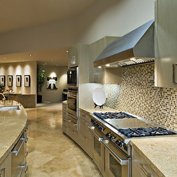 Tiling Services Beverly Hills
