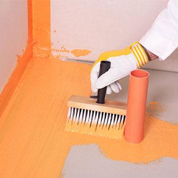 Waterproofing Services Milperra