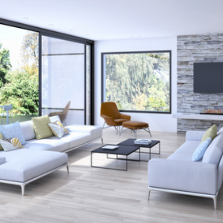 General Indoor Tiler